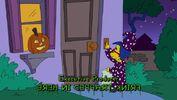 Treehouse of Horror XXIV - 00037