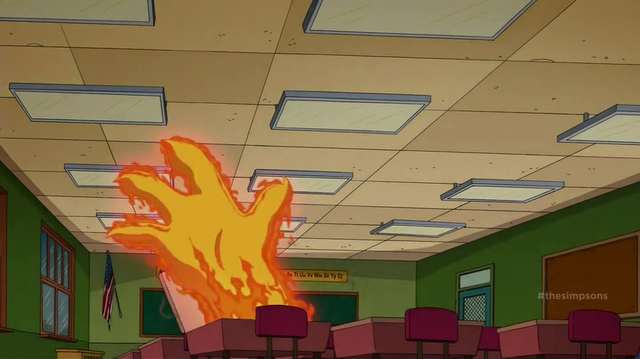 File:Treehouse of Horror XXV -2014-12-26-05h35m34s76.png