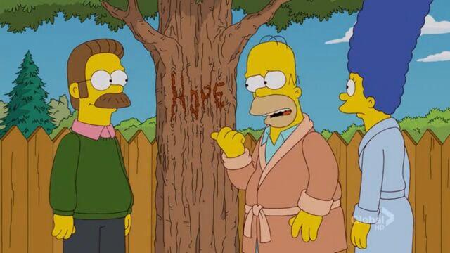 File:A Tree Grows In Springfield (278).jpg