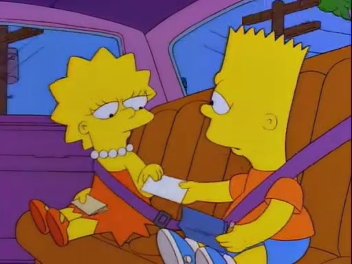 File:Bart the Fink 19.JPG