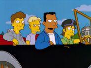 Bart vs. Lisa vs. the Third Grade 67A