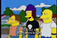 Lisa on Ice Credits00017