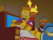 Simpsons Bible Stories -00300