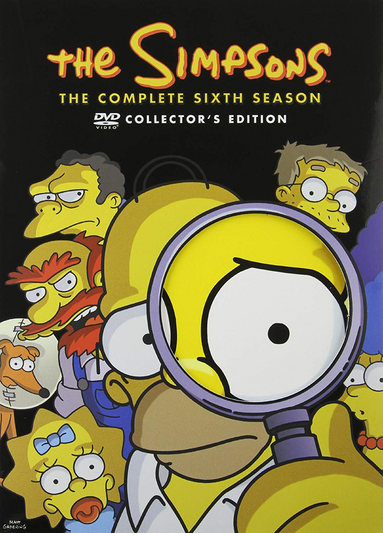 File:Simpsons s6.png