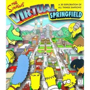 File:Virtual Springfield cover.jpg
