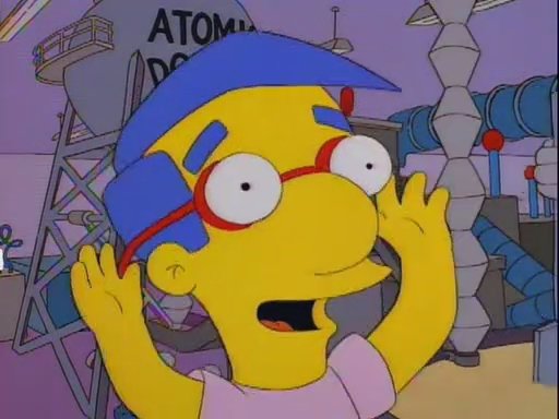File:Bart on the Road 11.JPG