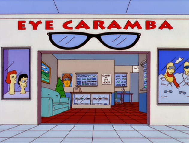 File:Eye Caramba2.PNG