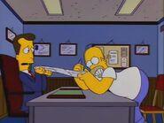 Homer's Triple Bypass 55