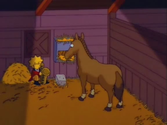 File:Lisa's Pony 85.JPG