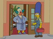 Please Homer, Don't Hammer 'Em 33