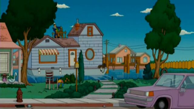 File:The Simpsons Move (0242).jpg