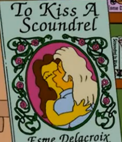File:To Kiss A Soundrel.png