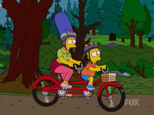 File:Bicycle Built for Two.jpg