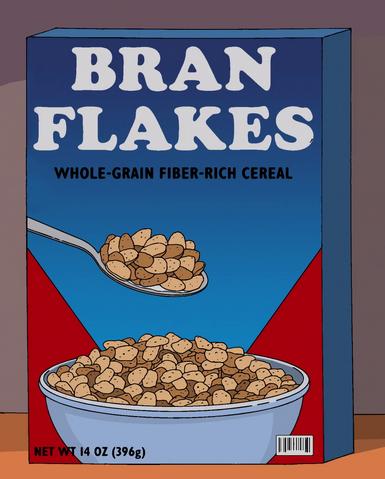 File:Bran Flakes.png