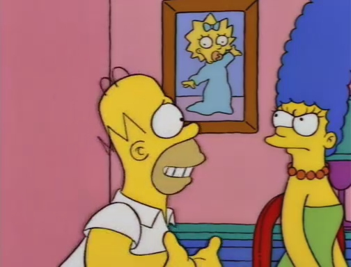 File:Homer Goes to College 81.JPG