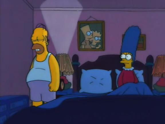 File:Marge Gets a Job 75.JPG