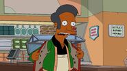 Much Apu About Something 102