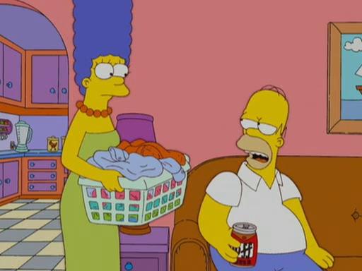 File:Please Homer, Don't Hammer 'Em 23.JPG