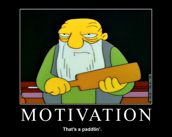 File:That's a paddlin meme.jpg