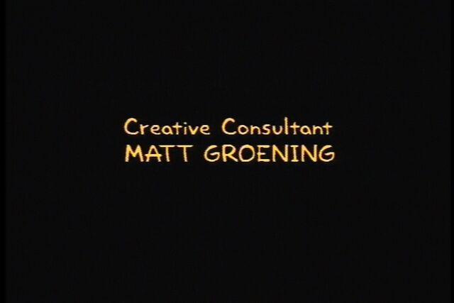 File:Bart's Girlfriend Credits 00122.jpg