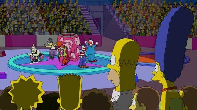 File:Bart's New Friend -00071.jpg