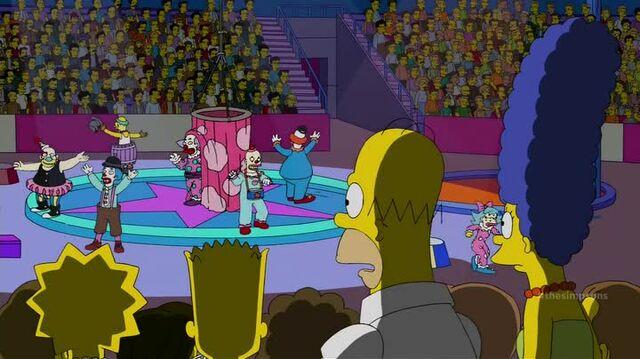 File:Bart's New Friend -00073.jpg