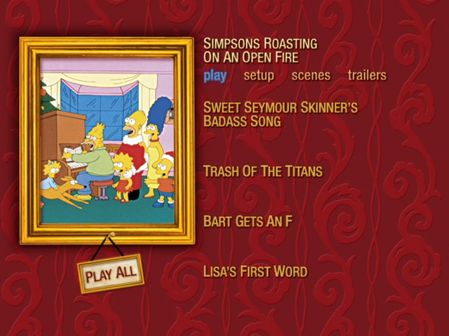 File:Greatest Hits Menu 1.png