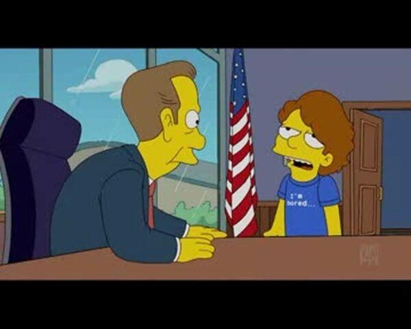File:Homer the Whopper (032).jpg