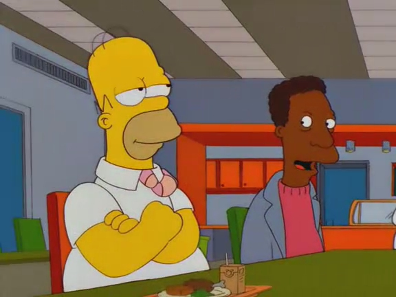 File:Homer to the Max 22.JPG