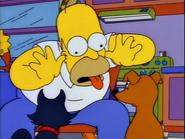 Homeranimalfaces