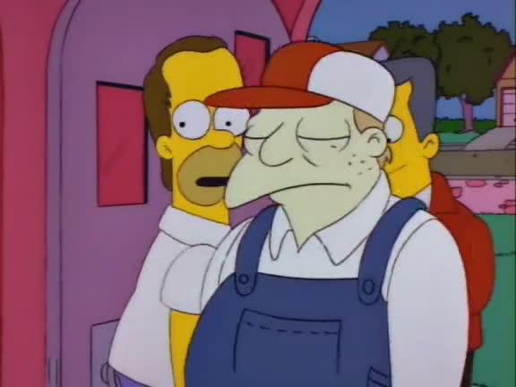 File:I Married Marge -00253.jpg