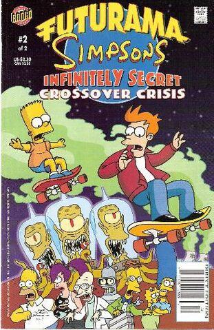 File:Infinitely Secret Crossover Crisis.jpg