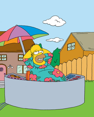File:King-Size Homer (Promo Picture).jpg