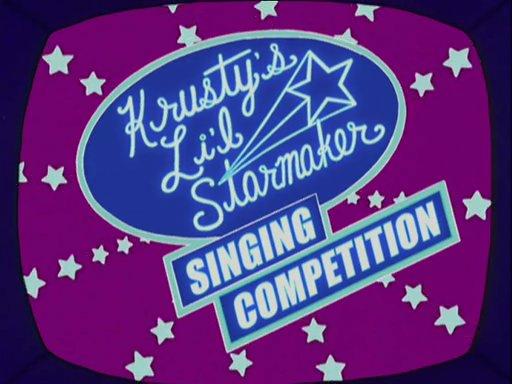 File:Krusty's Li'l Starmaker.png