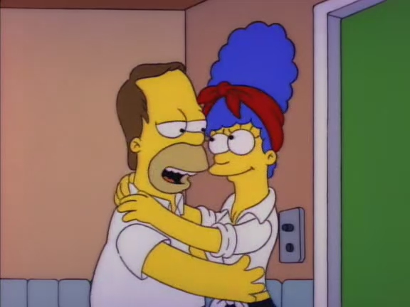 File:Lisa's First Word 32.JPG