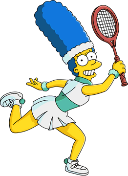 File:Marge tennis tapped out.png