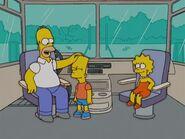 Mobile Homer 76