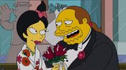 The-simpsons-married-to-the-blob.jpg