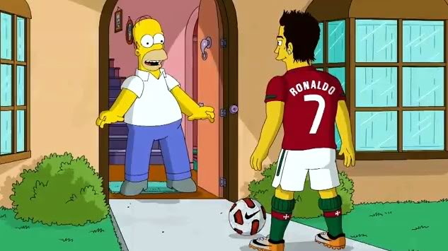 File:Homer and Ronaldo.jpg