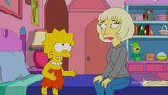 Lisa Goes Gaga 66