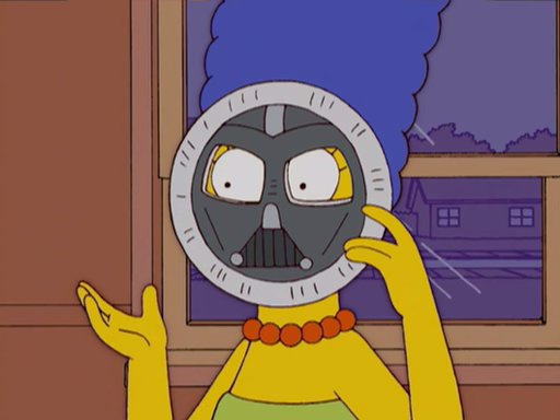 File:Marge as Darth Vader.jpg