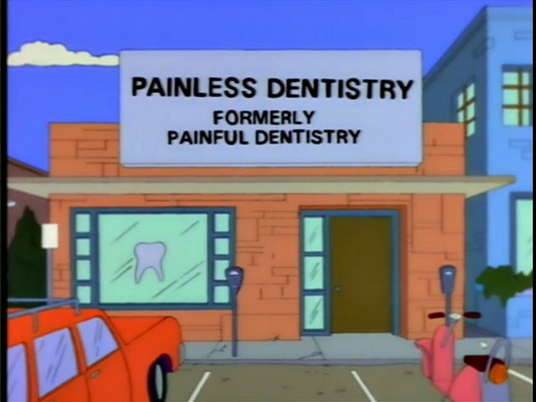 File:Painless Dentistry.png