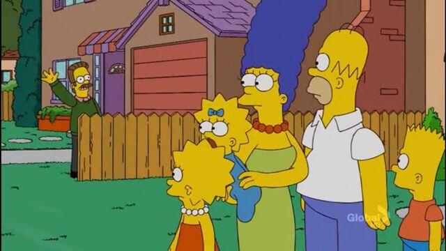 File:The Bob Next Door (366).jpg