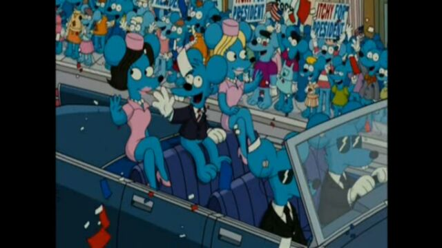 File:The Simpsons Move (0017).jpg