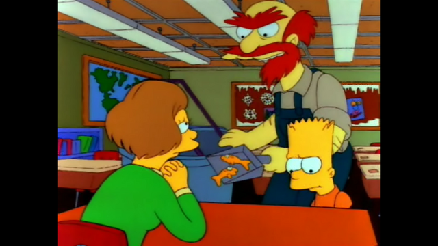 File:The simpsons fish.png