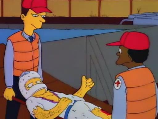 File:Bart the Daredevil 50.JPG