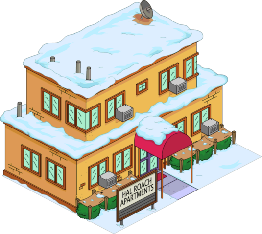 File:Tapped Out Hal Roach Apartments.png