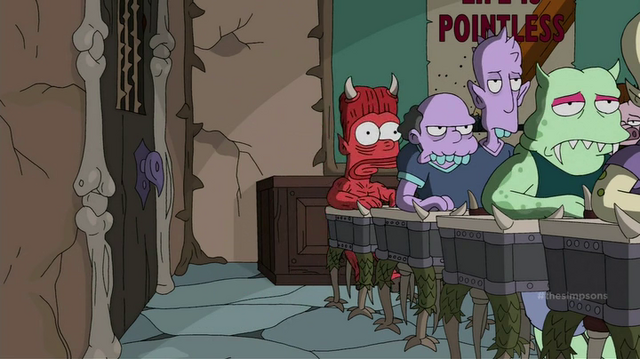 File:Treehouse of Horror XXV -2014-12-26-06h21m25s214.png