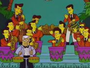 Who Shot Mr. Burns, Part Two 49