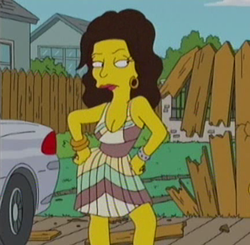 File:250px-Fat Tony's wife.png
